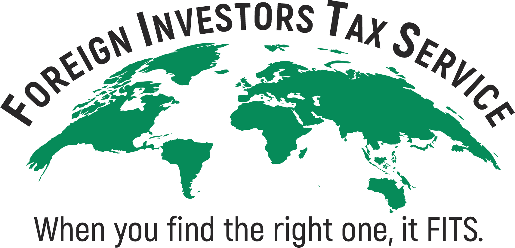 Foreign Investors Tax Service